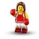 LEGO Kickboxer Set 71013-8