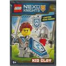 LEGO Kid Clay Set 271608