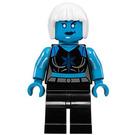 LEGO Killer Frost Minifigure