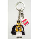 LEGO King Jayko (851734)