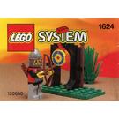 LEGO King's Archer Set 1624