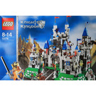 LEGO King's Castle Set 10176