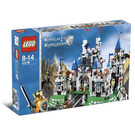 LEGO King's Castle Set 10176 Packaging