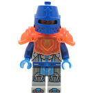 LEGO King's Guard Minifigure
