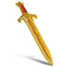 LEGO King's Sword (851894)