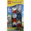 LEGO Kingdoms Watch (9003400)