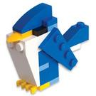 LEGO Kingfisher Set 40065