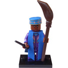 LEGO Kingsley Shacklebolt Set 71028-13