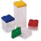 LEGO Kitchen Storage Set (852528)