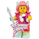 LEGO Kitty Pop 71023-15