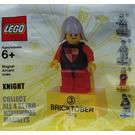 LEGO Knight (2856225)