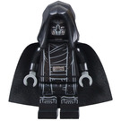 LEGO Knight of Ren (Ap'lek) Minifigure
