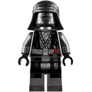 LEGO Knight of Ren (Trudgen) Minifigure