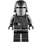 LEGO Knight of Ren (Vicrul) Minifigure