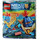 LEGO Knight Soldier Set 271830