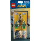 LEGO Knightmare Batman Accessory Set  853744
