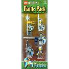 LEGO Knights Battle Pack Set 852271