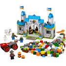 LEGO Knights' Castle Set 10676