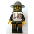 LEGO Knights Kingdom Soldier Minifigure