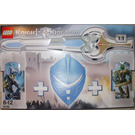 LEGO Knights' Value Pack Set 65768