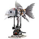 LEGO Koi Set 81000-2