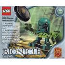 LEGO Kongu Set 1392