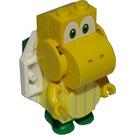 LEGO Koopa Troopa Minifigure