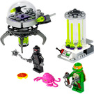 LEGO Kraang Lab Escape Set 79100