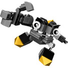 LEGO Krader Set 41503