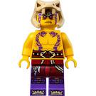 LEGO Krait Minifigure