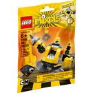 LEGO Kramm Set 41545 Packaging