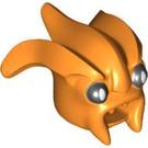 LEGO Kranxx Head (86456)