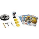 LEGO Krazi Set 2116