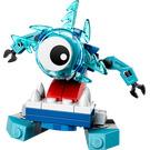 LEGO Krog Set 41539