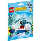 LEGO Krog Set 41539 Packaging
