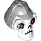 LEGO Kruncha Head (96044)