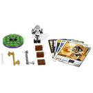 LEGO Kruncha Set 2174