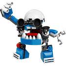 LEGO Kuffs Set 41554