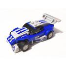 LEGO Kurvencruiser (McDonald's Promo 1 EU) (MCDR1)
