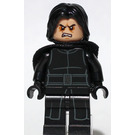 LEGO Kylo Ren Minifigure