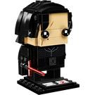 LEGO Kylo Ren Set 41603