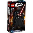 LEGO Kylo Ren Set 75117 Packaging
