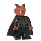LEGO Labria Figurine