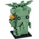 LEGO Lady Liberty Set 40367