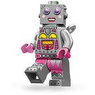 LEGO Lady Robot Set 71002-16