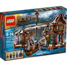 LEGO Lake Town Chase Set 79013 Packaging