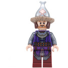LEGO Lake-town Guard Minifigure