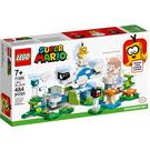 LEGO Lakitu Sky World Set 71389 Packaging