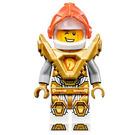 LEGO Lance Minifigure