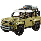 LEGO Land Rover Defender Set 42110